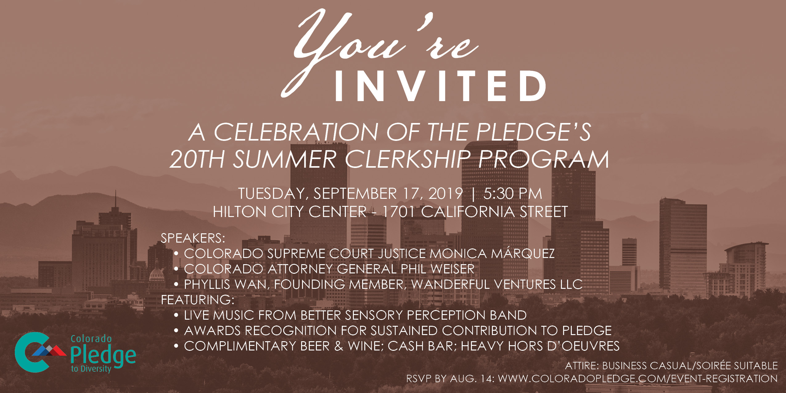 Colorado_Pledge_Invite_07_16_2019_Final