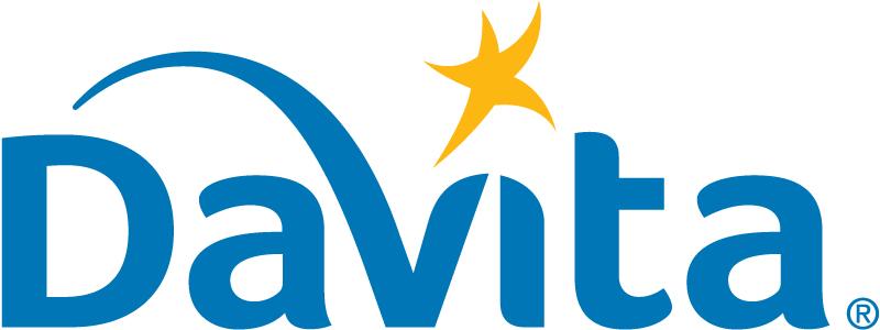 DaVita_Logo