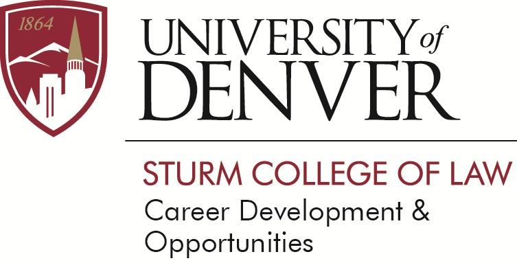 Denver-Law-Logo-CDO