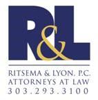 R&L Logo w-phone copy copy
