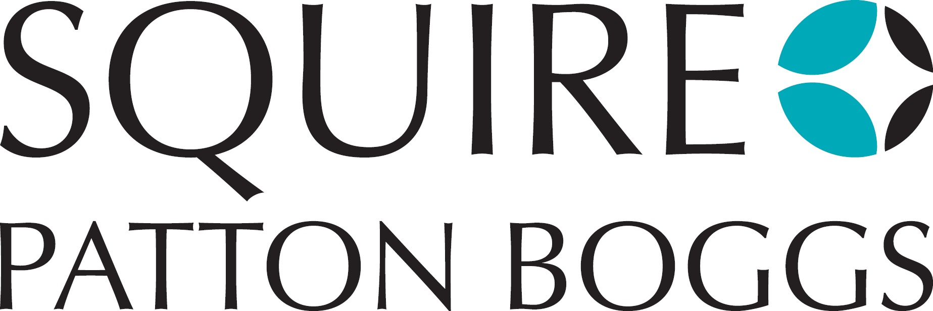 squire pb logo